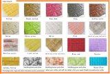 Нутряные декоративные бумага/панель/стикер кирпичной стены пены