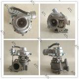 Turbocompresseur Rhf5=Va43 pour Isuzu Va430070 8973125140
