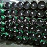 Öl-Gehäuse-Rohr API-J55 nahtloses
