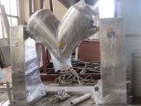食糧企業の粉材料のためのZkhシリーズ乾燥の機械装置
