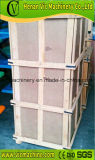 Bl-825 de Machine van het Roomijs van de goede Kwaliteit met 25L/H