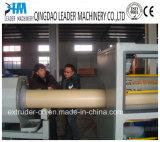 200-400mm UPVC Wasser-Entwässerung-Rohre, die Maschine herstellen