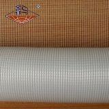 構築のための5mmx5mmのガラス繊維の網