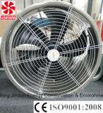 Greenhouseのための熱いSale Air Circulation Fan