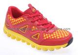 2012 chaussures saines du sport des hommes populaires de conception
