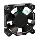 Ventilateur sans frottoir de C.C du ventilateur de refroidissement 35X35X10 5V 12V 35mm de C.C 3510 de petite taille