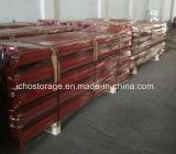 CE-zertifiziert Heavy Duty Lager Selective Storage Palettenregal