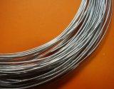 Kupferner wire/6J13/6J12/Jumper Drahtwiderstand des Mangans