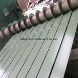 PPGL/55% Aluminium-PPGL Stahlring/Farbe Alu-Zink Stahl