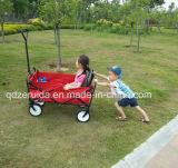 Saleのための折る庭Wagon