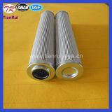 Fornitore dell'elemento del filtro dell'olio di Internormen 300231 del rimontaggio