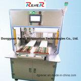 Нештатный подгонянный токарно-винторезный автомат