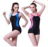 Сексуальный Swimwear&Wetsuit высокомарочной тела формы повелительницы