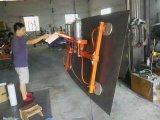 Vacuum pneumático Lifter para Slab