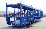 Auto-Träger-Schlussteil China-2 Alxles
