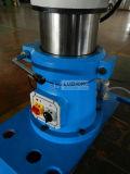 Preço da máquina Drilling da perfuração (preço mecânico da máquina Z3050X16 Drilling)
