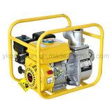 """3 """"Bomba de Gasolina Agua /5.5HP/163cc"""