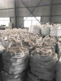 Fabric enduit Jumbo Bag pour Gold Ore
