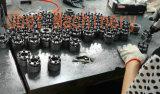 Bikon Dobikon Locking Device (BIKON 4000, BIKON 8000, BIKON 5000, BIKON 7000A, BIKON 1003, BIKON 7000B, BIKON 1006, BIKON 1012, BIKON 1015.0/1015.1)