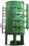 Oilseed Ammorbidire Pot , condizionatore , Fornello