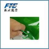 Frasco Foldable de Spotes da venda por atacado da qualidade superior com Carabineer