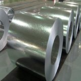 0.125mm-0.8mm 직류 전기를 통한 강철 코일 또는 루핑 박판 물자