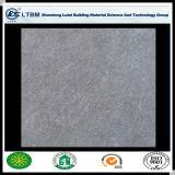 Precio de la tarjeta del cemento de la fibra del No-Asbesto