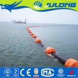 Tubulação do HDPE/encanamento de dragagem da areia para a venda