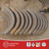 """탄소 Steel Bend (1/2-72 """" sch10-sch160) /Pipe Bend"""
