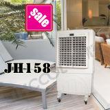 Luft-Kühlvorrichtung für Gaststätte