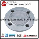 炭素鋼の管付属品およびフランジDn100 Dn125