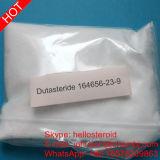 Pó cru esteróide Dutasteride da Anti-Hormona estrogénica/tratamento de Avodart 164656-23-9 da perda de cabelo