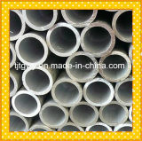 De Buis van het aluminium/de Pijp van het Aluminium/de Pijp van het Aluminium van de Grote Diameter