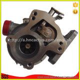 Rhf5 Turbocharger 8973125140 8971371093 для гвардейца Isuzu/Opel Монтерей 4jx1t Engine