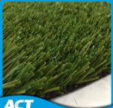 Het goedkope Kunstmatige Gras van de Prijs, het Gras van de Voetbal, Hoge niet-Opvulling, - dichtheid, het Gras van het Voetbal