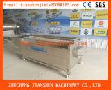 Elektrische Kartoffel Peeler/Handelskartoffelpeeler-Maschine/Karotte elektrischer Peeler 1200