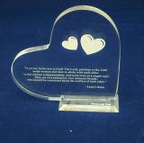 De Prijs van de Machine van de Laser van het Teken van de vezel voor Metaal en Één of andere Nonmetal Jieda