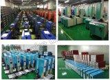 전자 제품 용접을%s 초음파 플라스틱 용접 기계
