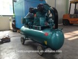 المهنية مكبس ضاغط الهواء الصانع (SSH-6030)