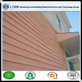 Доска цемента Reforced волокна зерна средств плотности деревянная