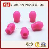 Dicas de orelha macia de alta qualidade / Earplps de substituição para estetoscópio na venda