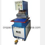 Machine de soudure de PVC de bonne qualité