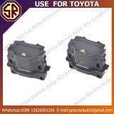 トヨタ90919-02164のための競争価格の自動点火のコイル