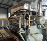 Het Dienblad die van de goede Kwaliteit Machine voor de Pulp van het Papier maken