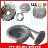 Vendite calde! Le parti del pezzo fuso/la pressofusione/pezzo fuso di alluminio/pezzo fuso dello zinco