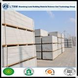 Comitato di parete interna della scheda del cemento della fibra