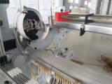 Jlh425m-190 직물 길쌈 기계 고속 Tsudakoma 공기 제트기 직조기