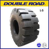 Покрышка качества радиальная 17.5r25 OTR Aelous/Linglong