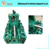 CNC de Hydraulische Buigende Machine van het Metaal van de Plaat, die Machine vouwen