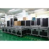 2940nm ce_e: YAG 분수 Laser (HS-820)